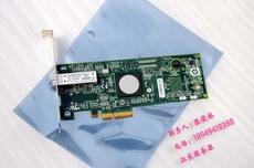 Система хранения данных SAN EMULEX LPE1150