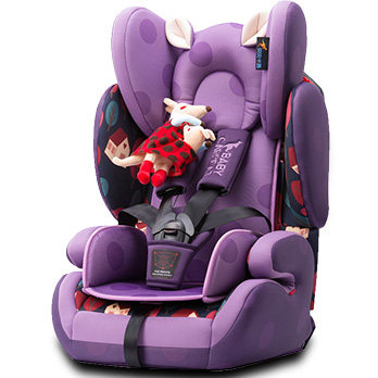 Baby Car Seat 9 months-12 years old child safety car seat baby car seat