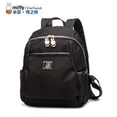 рюкзак Miffy mf0453/02 2016