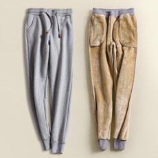 Женские брюки Peledress blj/k129