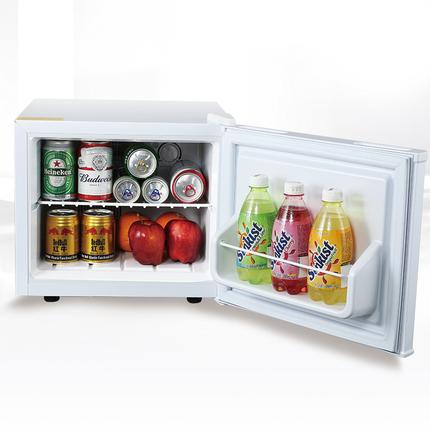【富信旗舰店】家用小型冰箱冷藏节能静音