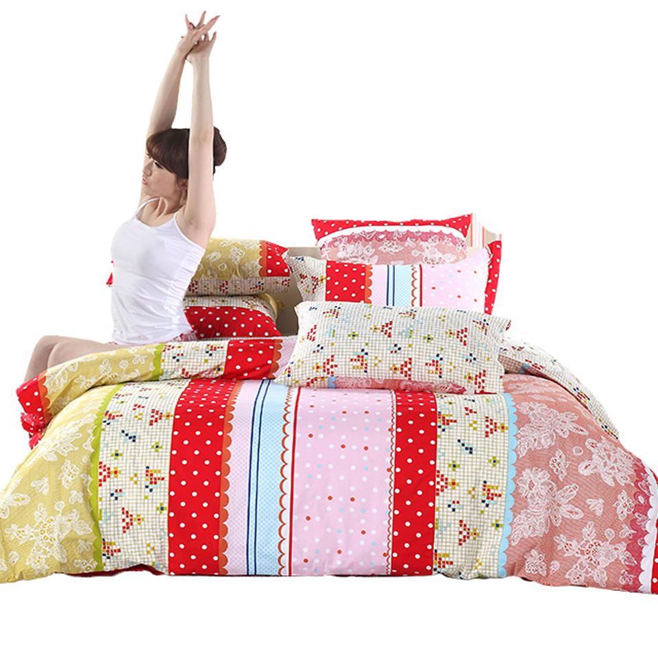 Комплект постельного белья More popular 114021210610