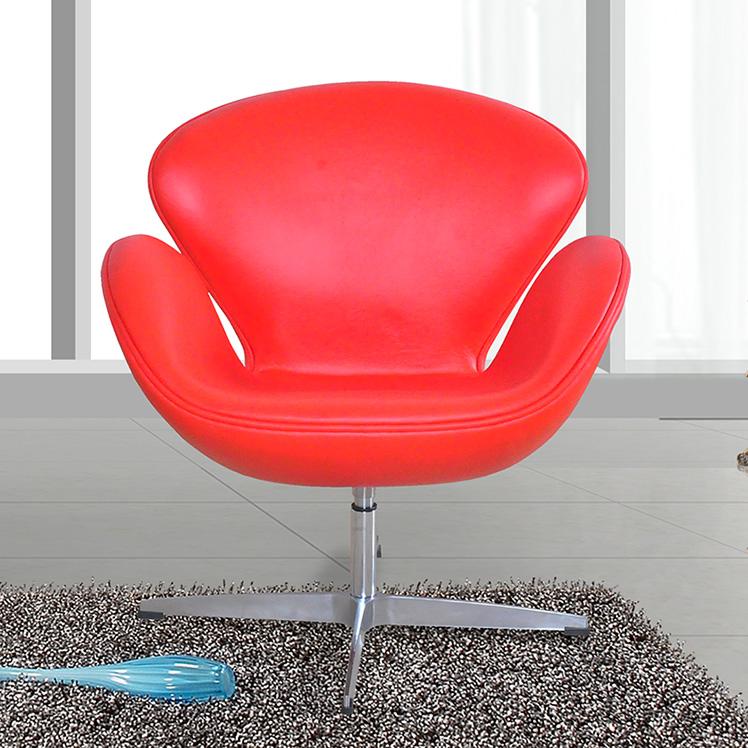 Стул Beyoung  Swan Chair