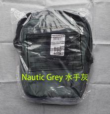 Рюкзак ARC'TERYX Arcteryx Slingblade Shoulder Bag