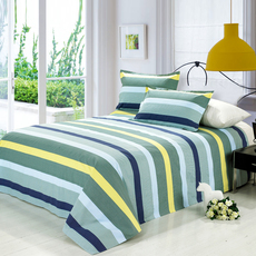 покрывало Tim dream home textile 1.5