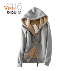 Hoodie OTHER 6801
