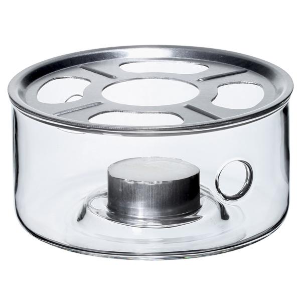 台湾宜龙eilong耐热玻璃茶具E-OL001-07-B