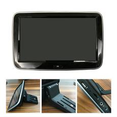 подголовник с экраном Zero E200/E300L/C200L/GLC300/V260L