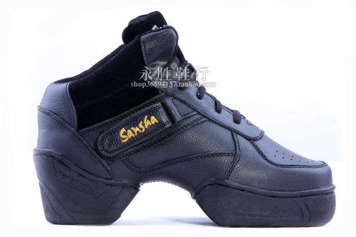 обувь для аэробики Sansha  SAMSHA 6.5
