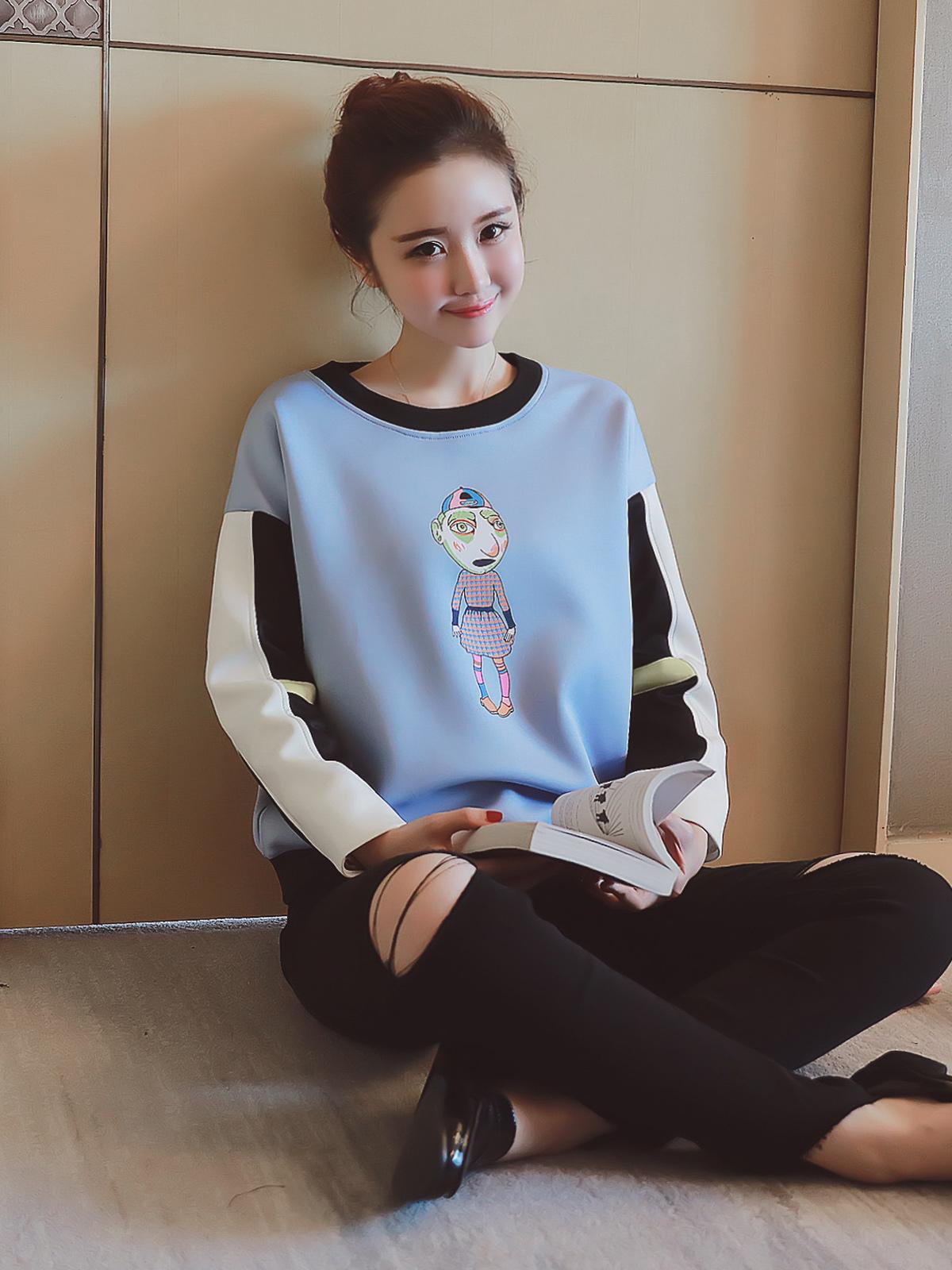 沐乃衣快时尚潮流女装