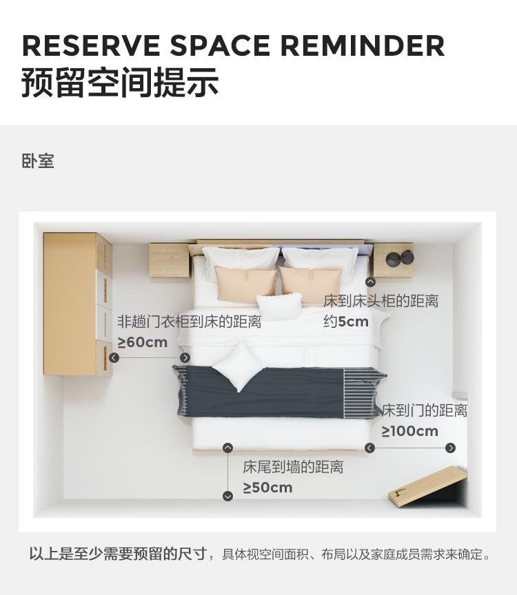 预留空间提示-卧室-模板.jpg