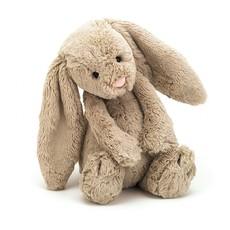 Мягкая игрушка Jellycat 000005579 Bashful Bunny
