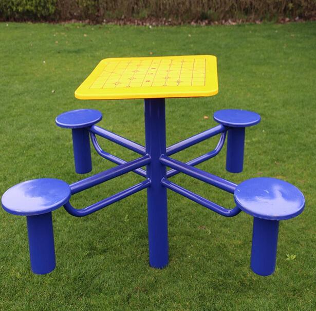 Цвет: Шахматы стол