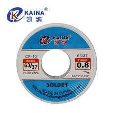 Припой Kena 6337450 63 0.8mm 1.0