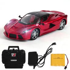 儿童充电遥控车汽车玩具/> </a></div><div class=