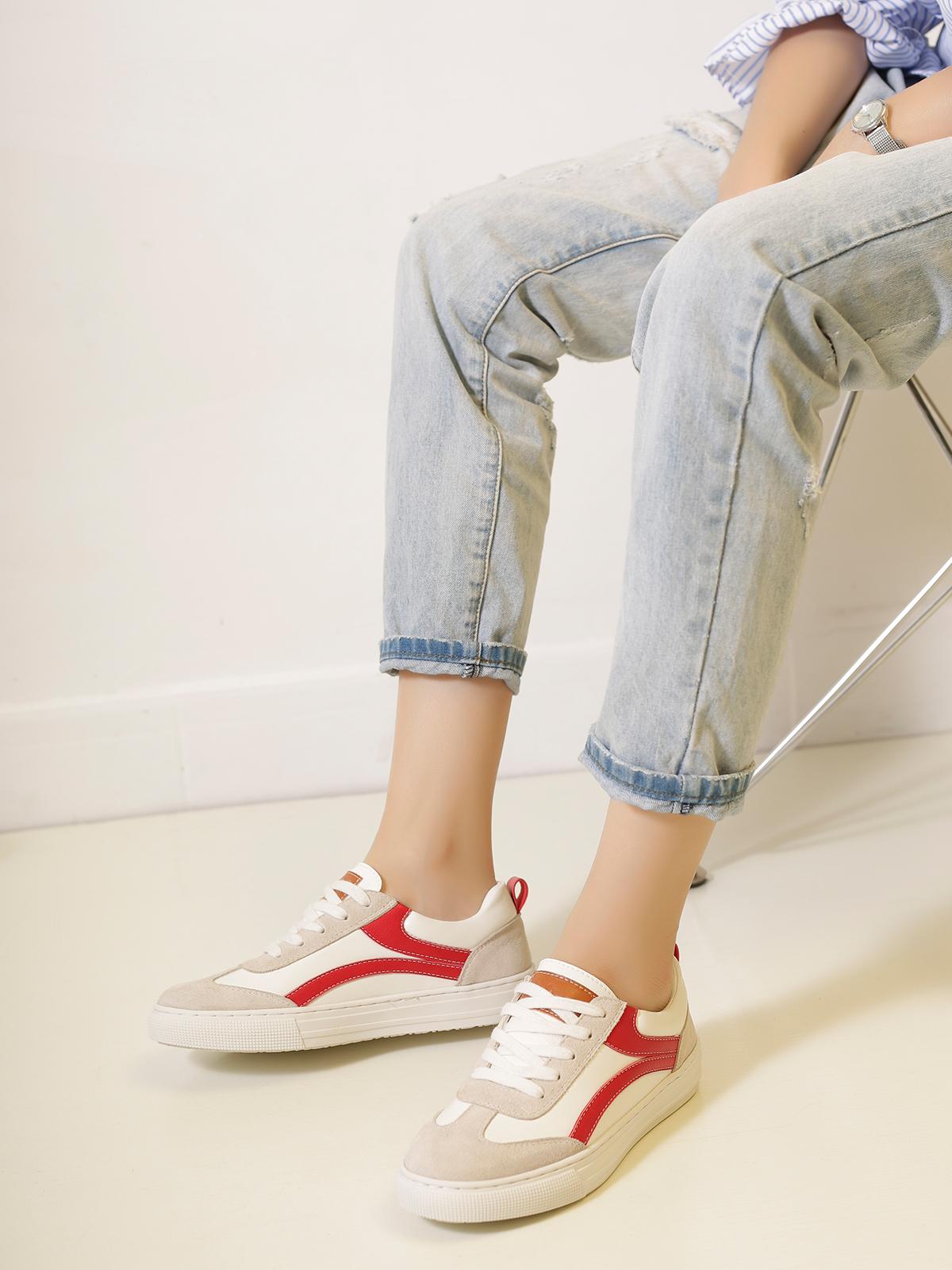 暖家Ms Warm自制女鞋