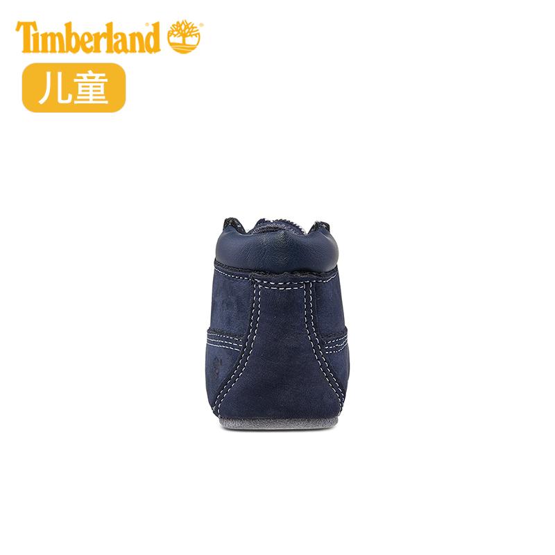 Timberland添柏岚童鞋19春装轻便柔软鞋帽套装组合|A1LU3