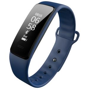 大显DX300智能运动手环心率律血压记计步睡眠监测防水男女手表