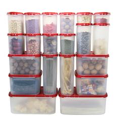 Пищевой контейнер Tupperware Mm20