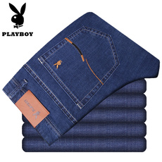 Jeans for men Playboy 17151013