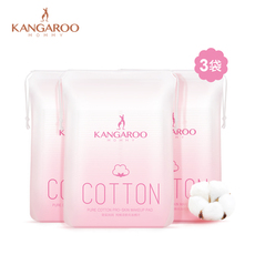 Kangaroo Mommy 120 *3