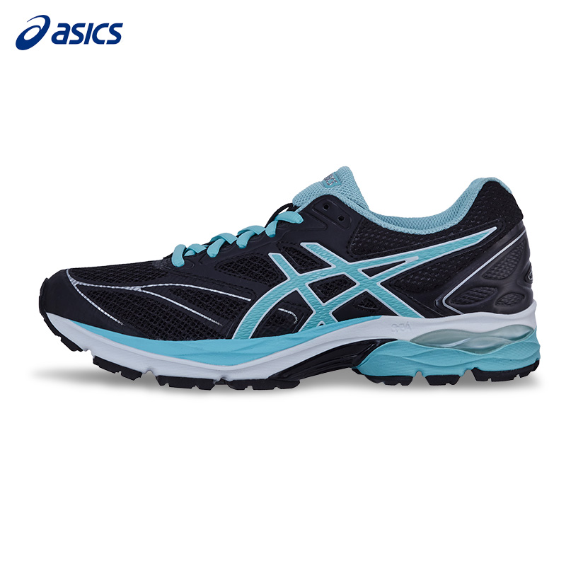 Кроссовки Asics GEL-PULSE T6E6N