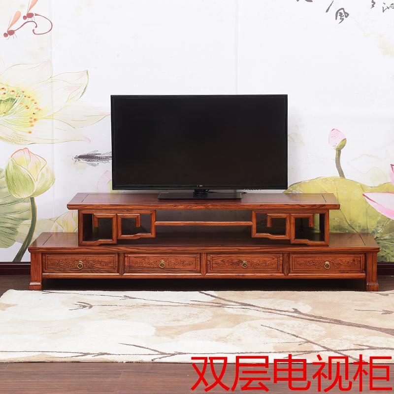 тумба под телевизор Dragon antique furniture