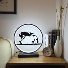 Прикроватный светильник Loroling