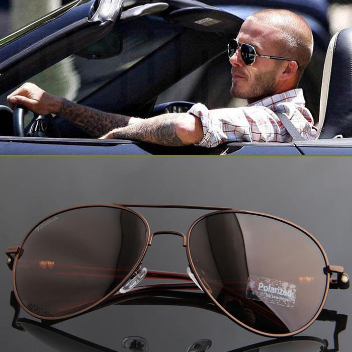 Защитные очки для туризма и кемпинга FLYGAGa f209 FLYGAGa / fly Allison