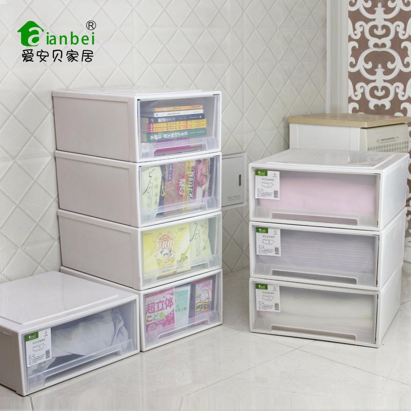 Шкаф для одежды Aianbei
