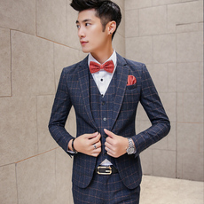 Business suit Other 6005 k37 d34