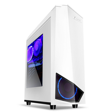 System unit Rose brothers I5 6500/GTX960