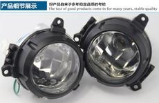 лампа Dongfeng popular V3/1.5/1.6