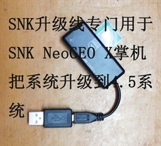 SD Card SNK NEOGEO GOLD Limited