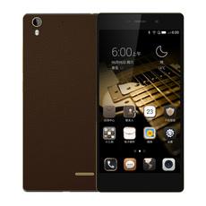 Мобильный телефон Hisense H910 K8 4G