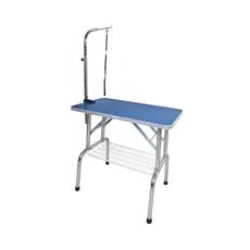 Стол для груминга Blue Dolphin LT/1101