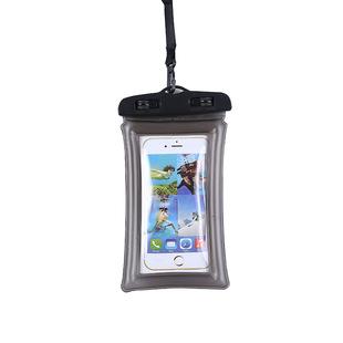 手机防水袋可触屏潜水套装