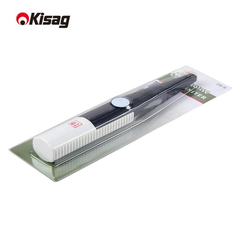Зажигалка для газовых плит Kisag u3479