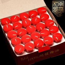 свечи Good lucky SY0040 100