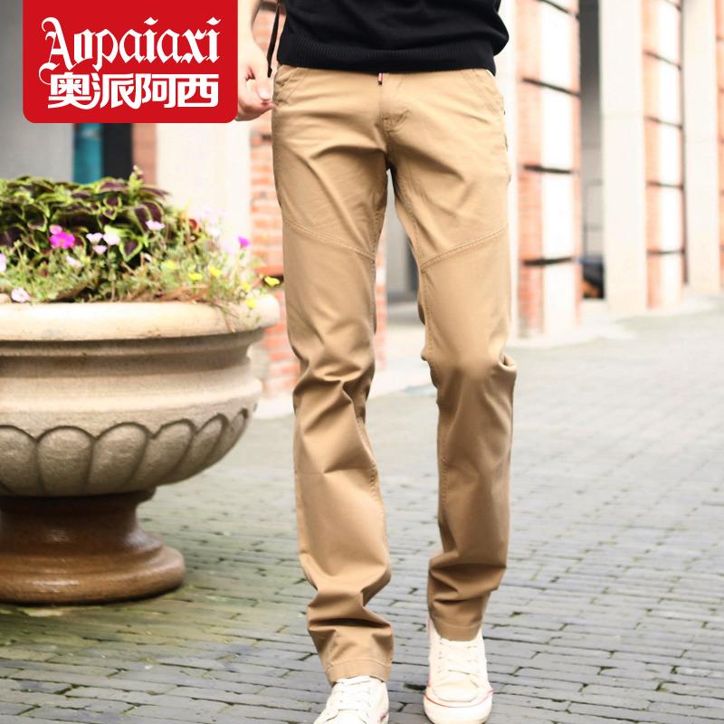 Повседневные брюки Austrian Assi 28858