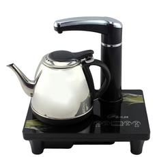 茶之语CZY-118自动上水壶/> </a></div><div class=