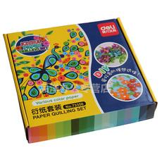 Цветная бумага / Бумага для оригами