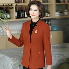 Clothing for ladies Yanjiji yjj17c87/662 40
