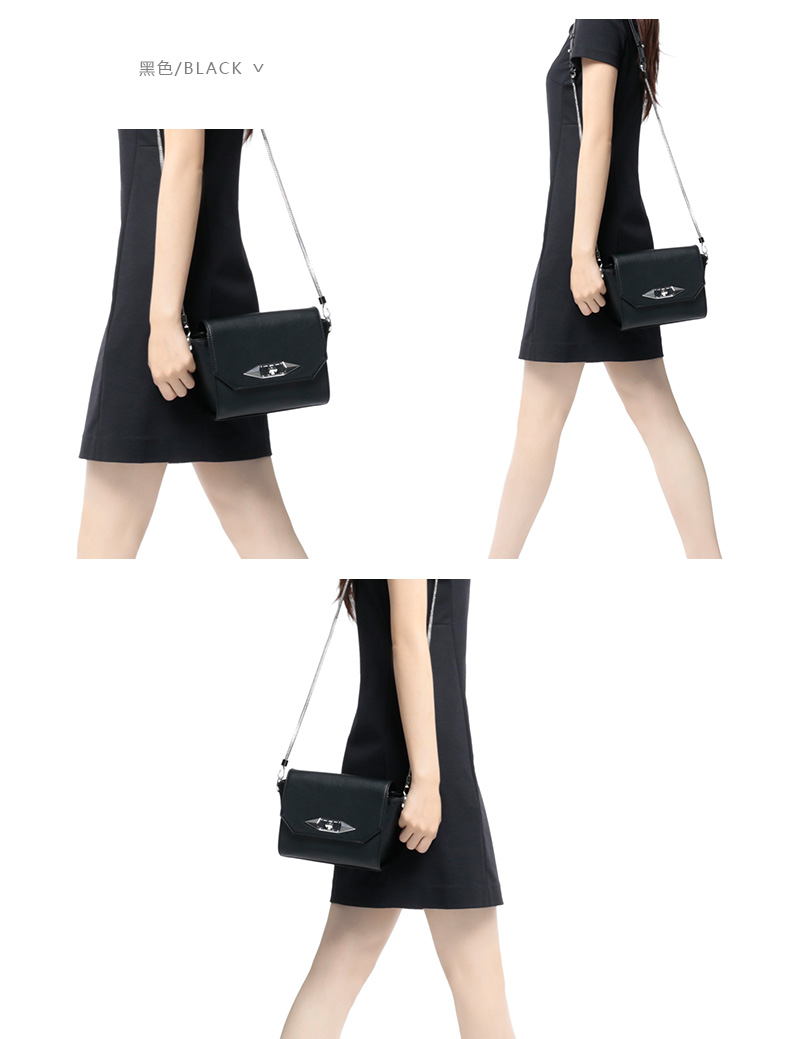 charleskeith旗舰店_charles keith官网