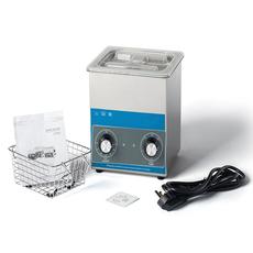 Ультразвуковой моечный аппарат DOA 1514