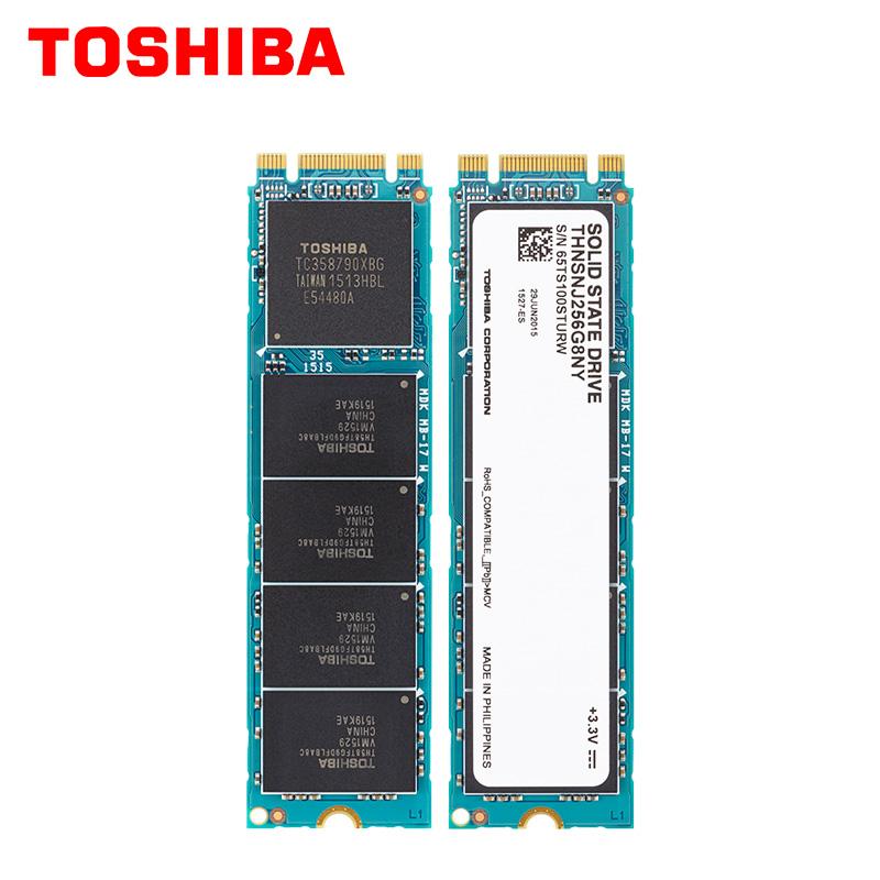 东芝 Q200 EX M.2 2280 SSD NGFF 240G笔记本台式电脑固态硬盘MLC