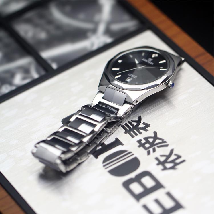 Наручные часы Ebohr  562523/05625239