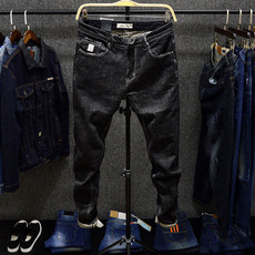 Jeans for men Jeans ld/521