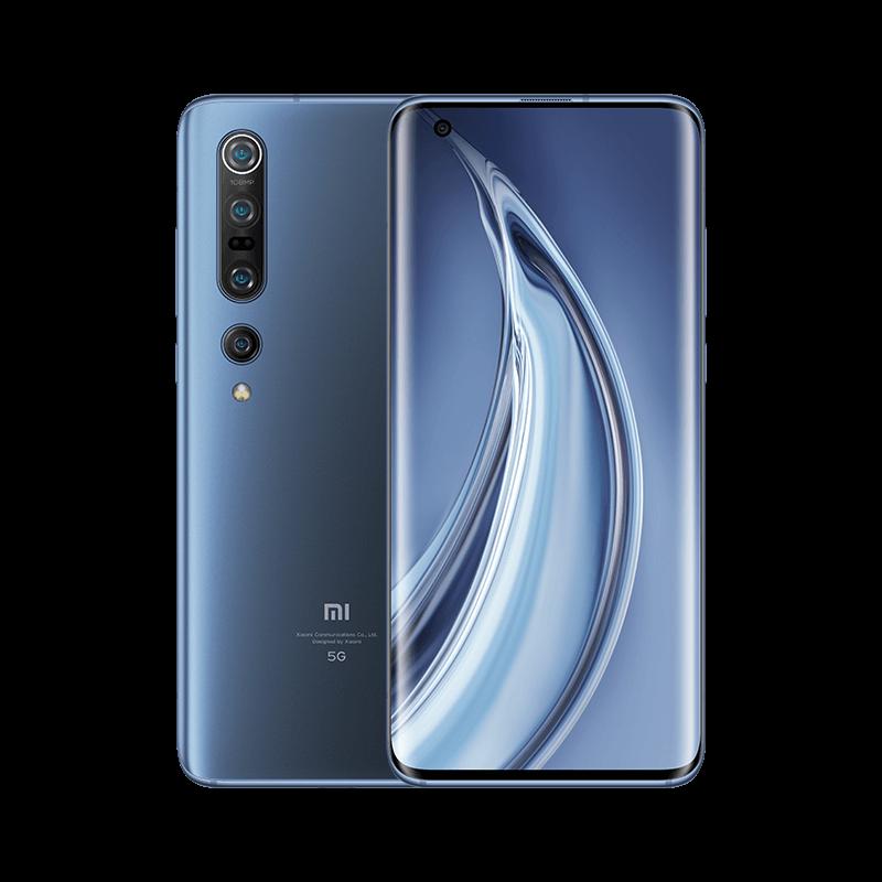 小米/MI 10 Pro 5G
