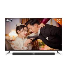LED-телевизор Xiaomi 60